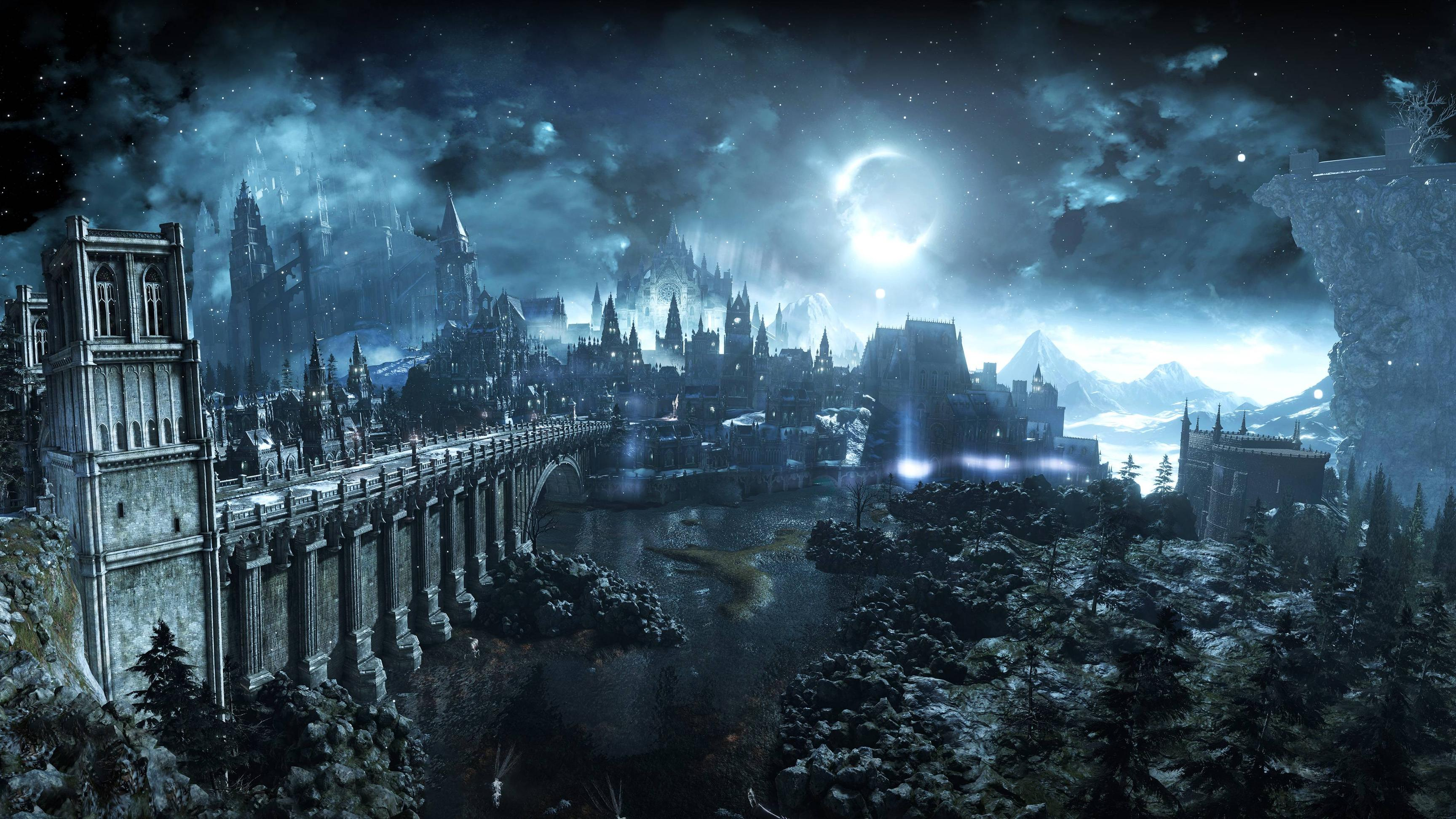 Irithyll-of-the-Boreal-Valley-Dark-Souls