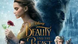 Beauty And The Beast Wallpaper Hd 2017
