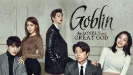 Goblin Full Cast