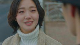 Goblin Ji Eun Tak Soul