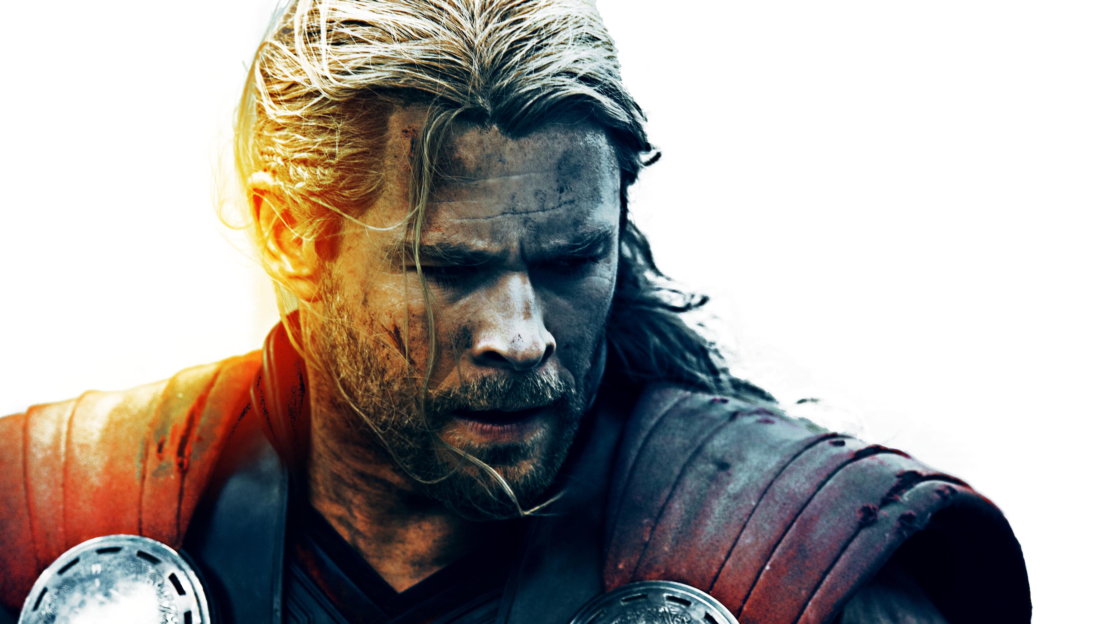 Thor Ragnarok Hd Wallpaper Download Free Hd Wallpapers