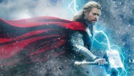 Thor Lighting