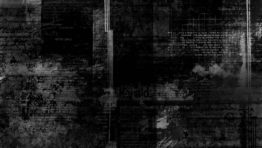 Black Grundge