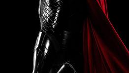 Thor Wallpaper Hd 1080×1920