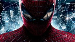 The Amazing Spider Man  Wallpaper  Hd