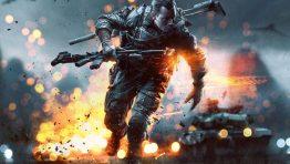 Battlefield.jpg 4