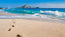 Island Beacheshd Beach Wallpapers Nature