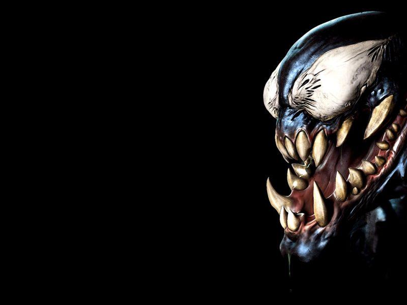 Cool Venom Wallpaper 4k Download Download Free Hd Wallpapers