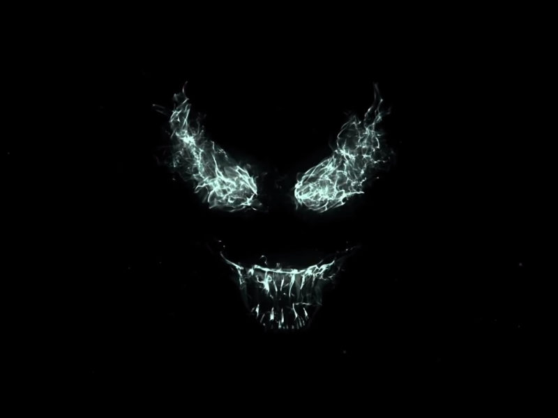 Venom Movie Wallpaper 4k Hd Iphone Android Pc