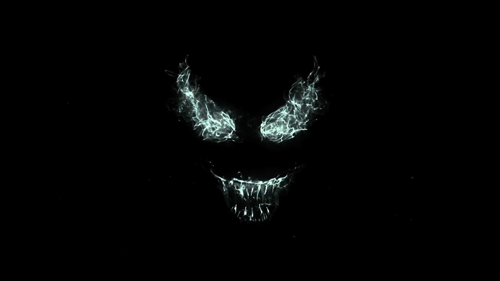 Venom movie wallpaper 4k hd iphone android pc download - Venom hd wallpaper android ...