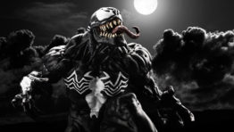Venom Wallpaper 4k Pc Android Pc Any Size