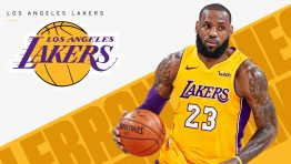 Labron Wallpaper Hd Iphone Xs Android Pc Mac Lebron James