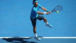 Tennis Wallpaper Hd Blue