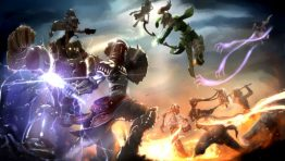 Dragon Nest Wallpaper Gallery Beautiful And Interesting Hd
