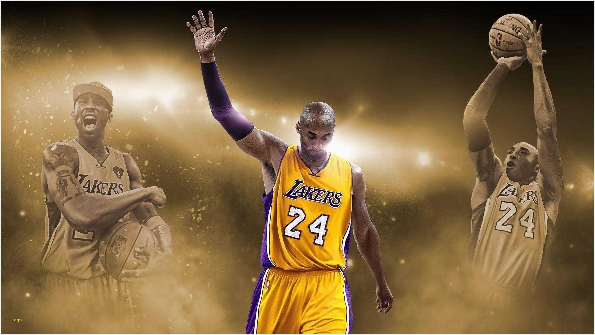 Kobe Bryant Wallpapers Unique Kobe Bryant Hd Wallpaper Download Free Hd Wallpapers