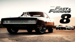 Fast 8 Wallpaper Hd Fast And Furious