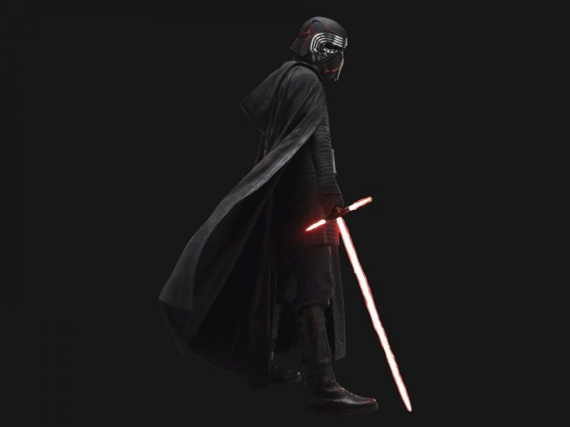 Kylo Ren Wallpaper Hd Star Wars