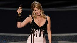 92nd Annual Academy Awards, Show, Los Angeles, Usa   09 Feb 2020