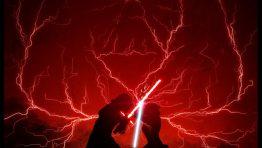 Star Wars Episode 4 Wallpaper Hd