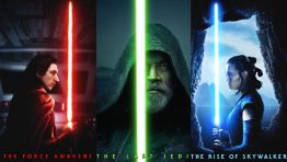 Star Wars Trilogy Wallpaper Hd