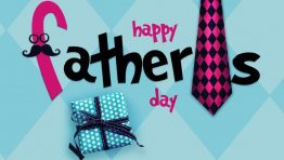 Fathers Day 2020 Holiday Wallpaper Hd