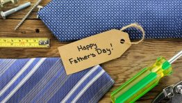 Fathers Day 2020 Wallpaper Hd
