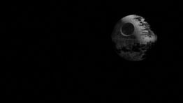 Deathstar Wallpaper