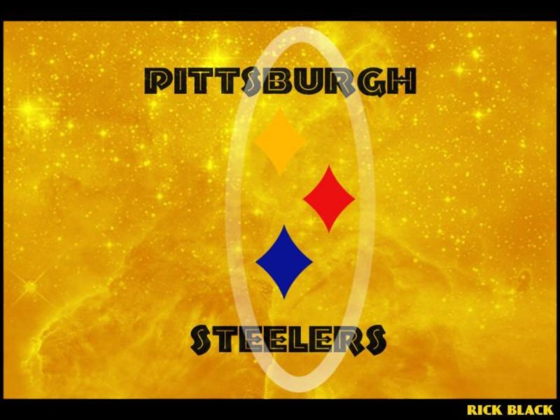 Steelers Wallpaper Wallpaper