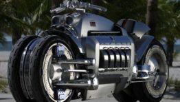 Vehicles Motorcycle Wallpaper