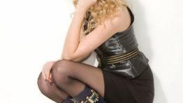 Celebrity Taylor Swift Wallpaper
