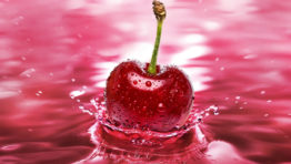 Food Fruit Wallpaper