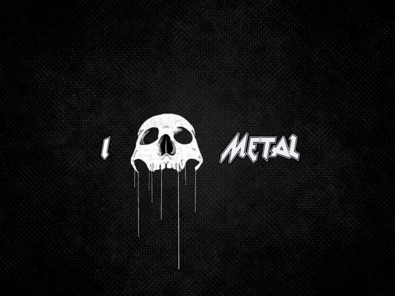 Heavy Metal Wallpaper Download Free Hd Wallpapers