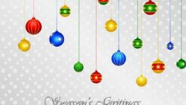 Holiday Christmas Wallpaper