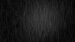 Metallic Black Background Wallpaper